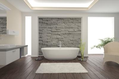 Phenomenal Amber Tiles Visualiser Download Free Architecture Designs Scobabritishbridgeorg